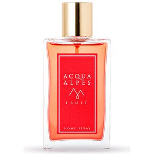 Acqua Alpes Fruit Home Spray