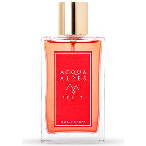 Acqua Alpes Fruit Raumparfum Spray