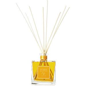 Acqua Alpes Amber Home Fragrance Diffuser