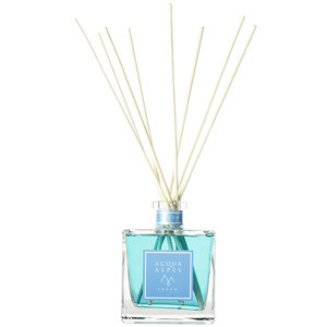 Acqua Alpes Fresh Diffuser