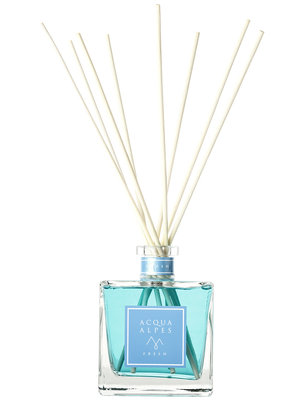 Acqua Alpes Fresh Home Fragrance Diffuser