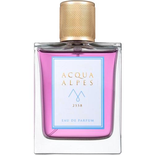 Acqua Alpes 2558 Eau de Parfum