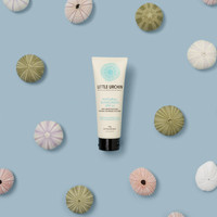 Nieuw: Little Urchin sunscreen!