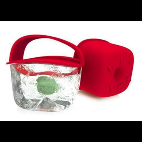 Bellabaci Vit-Ice Massager