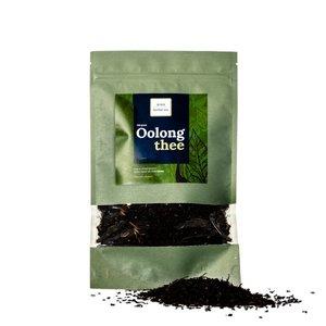RIES Herbal Tea RIES Oolong Tea Refill Pack