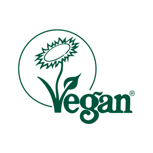 LIP Organic Intimate Care Intimate Care - Cleansing + Moisturizing Oil Coconut & Vanilla