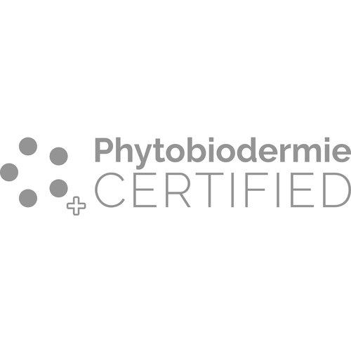 Phyto5 Shampoo Algenholz