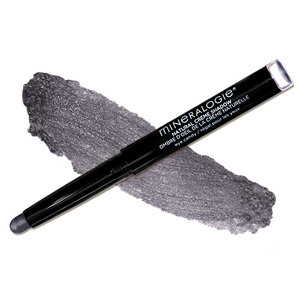 Mineralogie Eye Candy Stick - Mesmerize