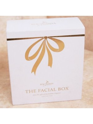 Eco by Sonya The Facial Box