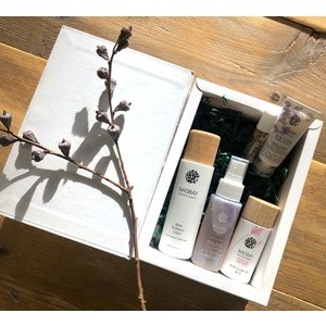 Naobay Naobay Gift Box Bodylotion