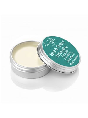 Eve Taylor Seal & Protect Lip Balm SPF10