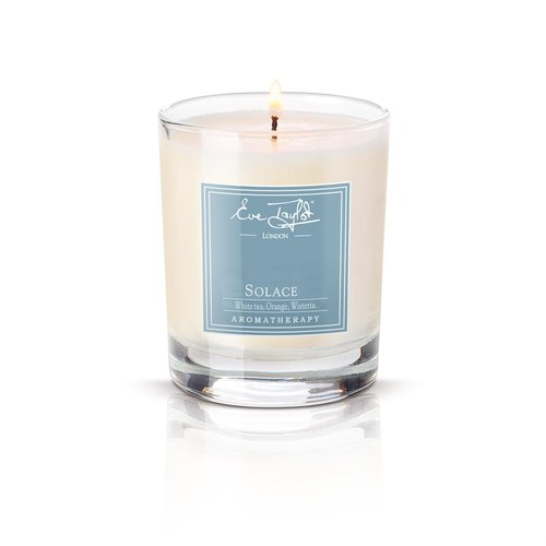 Eve Taylor Aroma Wax Candle Solace