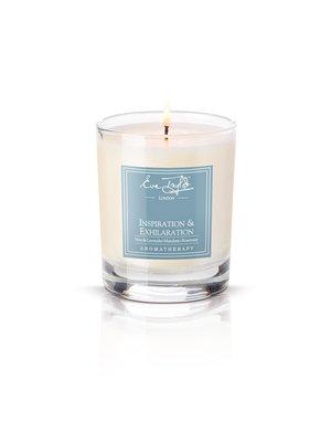 Eve Taylor Aroma Wax Candle Inspiration & Exhilaration