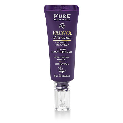 P'URE Papaya P'URE Papaya - Eye Serum