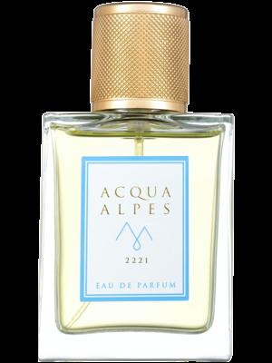 Acqua Alpes 2221 Eau de Parfum
