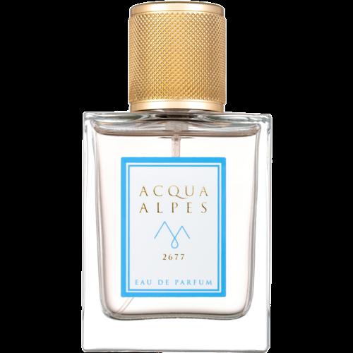 Acqua Alpes 2677 Eau de Parfum