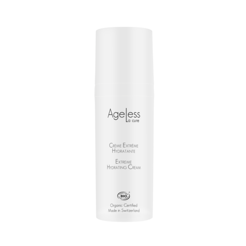 PHYTO 5 Extreme Hydrating Cream Ageless