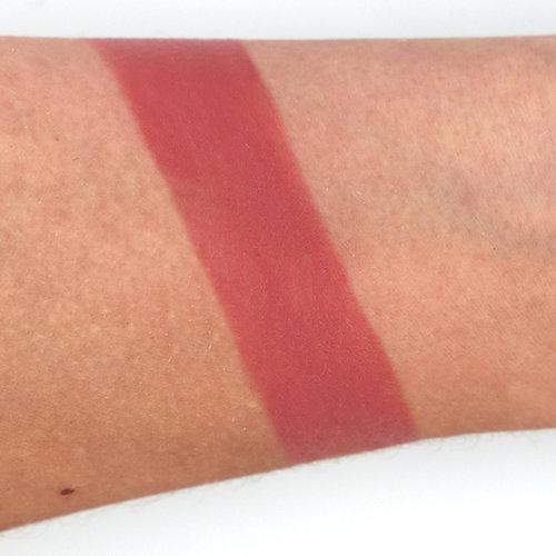 Mineralogie Lipstick - Brut Rosé