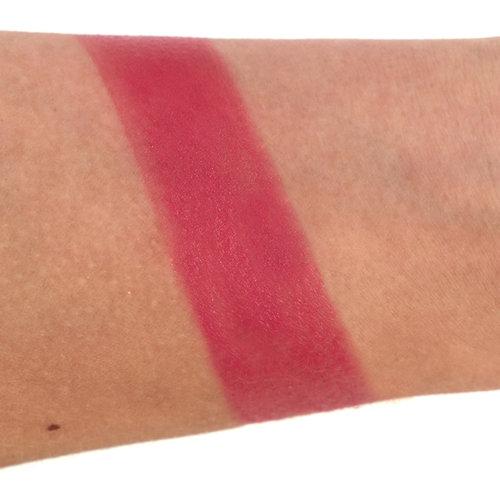 Mineralogie Lipstick - Tourmaline