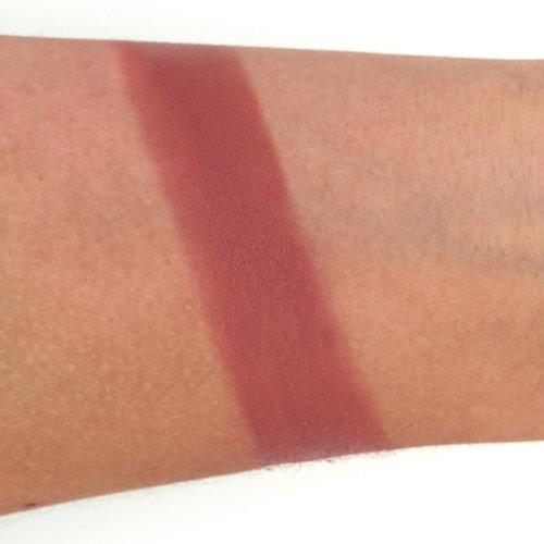 Mineralogie Lipstick - Dusky Pink