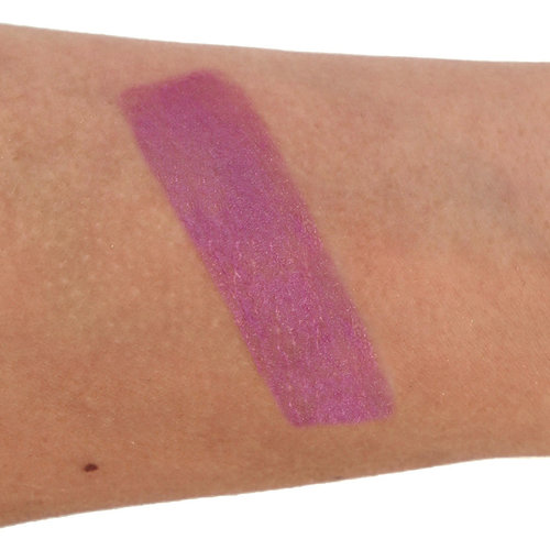 Mineralogie Lip Gloss - Freesia
