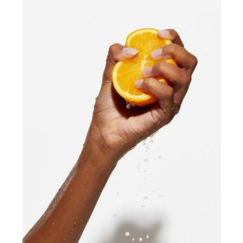 Touchland Hand Sanitizer - Citrus