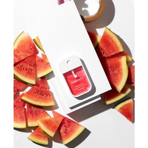 Touchland Touchland - Power Mist Watermelon