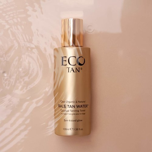 Eco by Sonya Eco by Sonya - Face Tan Water
