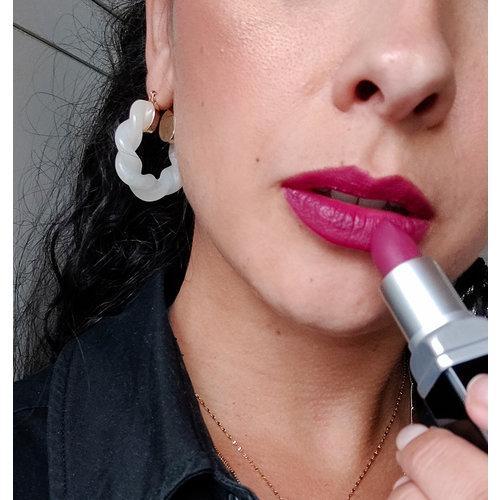 Mineralogie Lipstick - Mood Ring