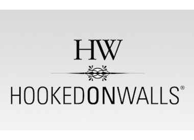 Hooked on Walls