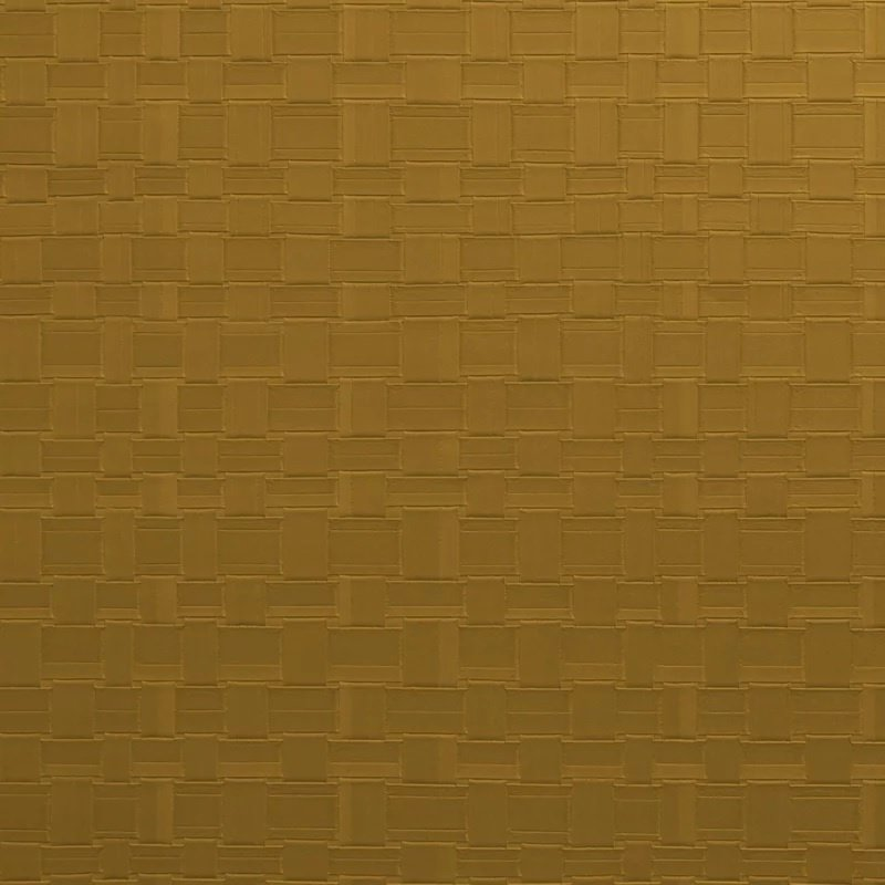 Arte Arte Avalon behang Weave 31574