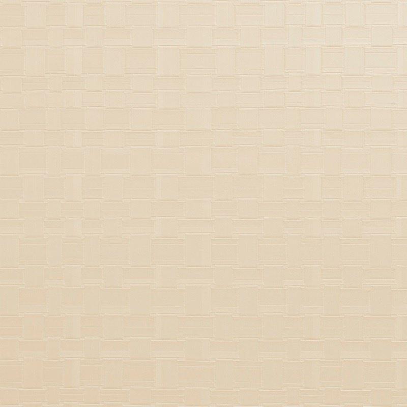 Arte Arte Avalon behang Weave 31576