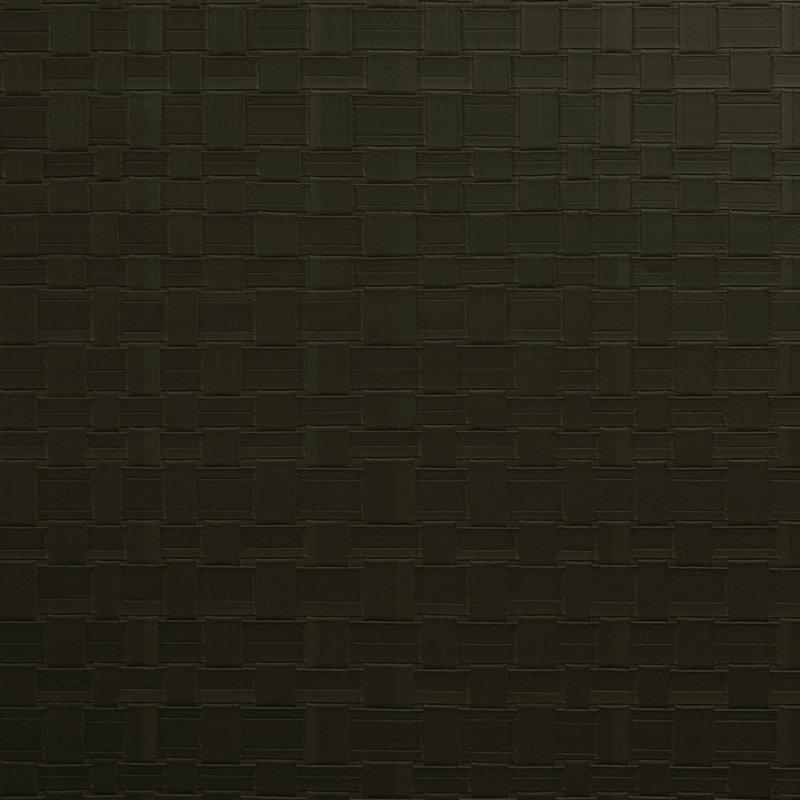 Arte Arte Avalon behang Weave 31578