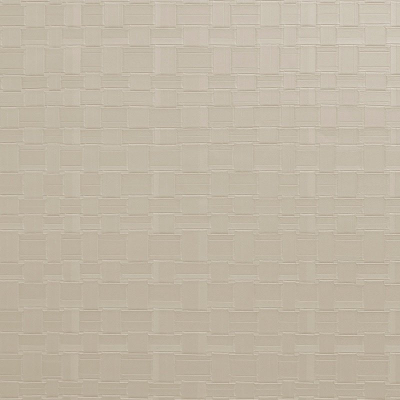 Arte Arte Avalon behang Weave 31577