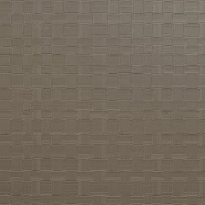 Arte Arte Avalon behang Weave 31575