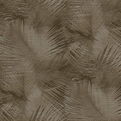 Arte Arte Avalon behang Shield 31554