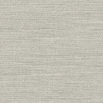 Arte Arte Avalon behang Marsh 31501