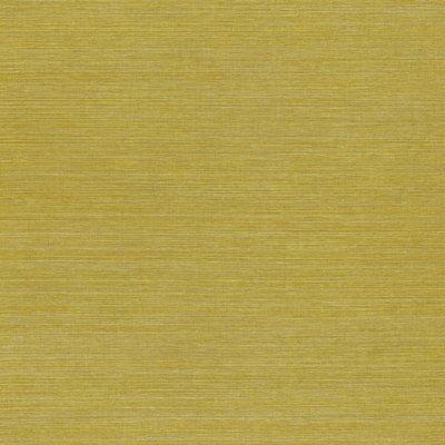 Arte Arte Avalon behang Marsh 31502