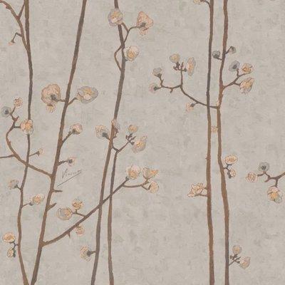 BN Wallcoverings BN Van Gogh 2 behang Japanse Bloesem 220022
