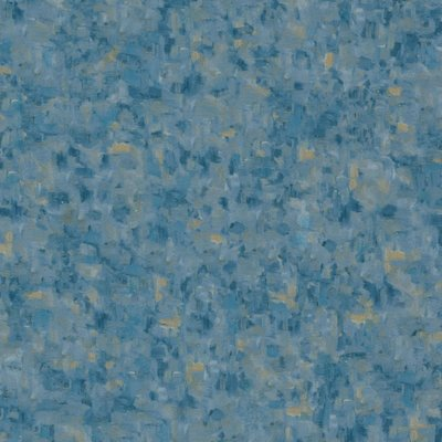 BN Wallcoverings BN Van Gogh 2 behang Handgeschilderd 220046