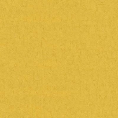 BN Wallcoverings BN Van Gogh 2 behang 220077