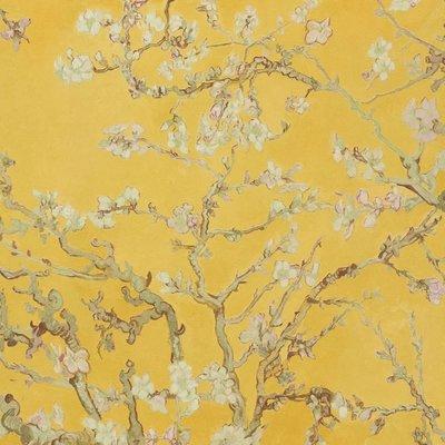 BN Wallcoverings BN Van Gogh 2 behang Amandelbloesem 17143