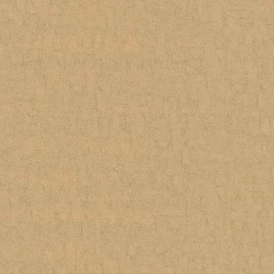 BN Wallcoverings BN Van Gogh 2 behang 220082