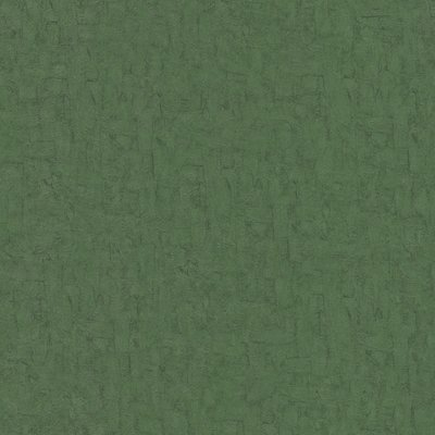 BN Wallcoverings BN Van Gogh 2 behang 220079