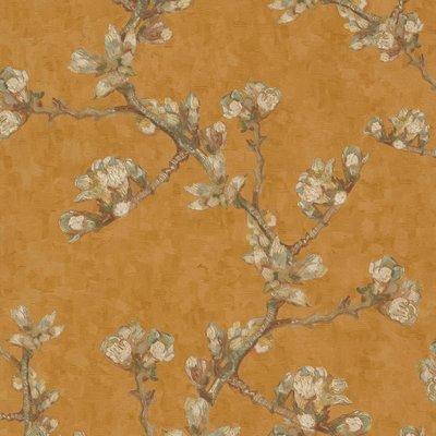 BN Wallcoverings BN Van Gogh 2 behang Bloesemtak 220014