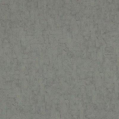 BN Wallcoverings BN Van Gogh 2 behang 17121