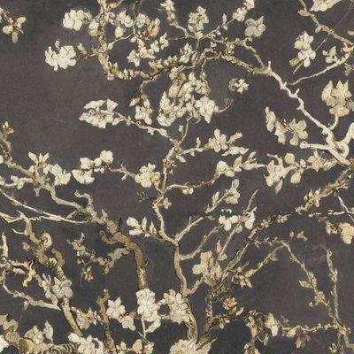 BN Wallcoverings BN Van Gogh 2 behang Amandelbloesem 17145