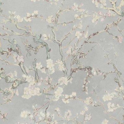 BN Wallcoverings BN Van Gogh 2 behang Amandelbloesem 220060