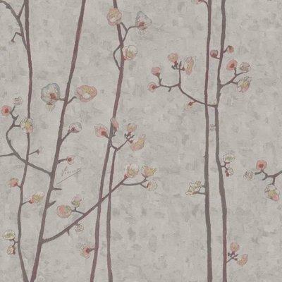 BN Wallcoverings BN Van Gogh 2 behang Japanse Bloesem 220023
