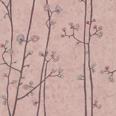 BN Wallcoverings BN Van Gogh 2 behang 220021